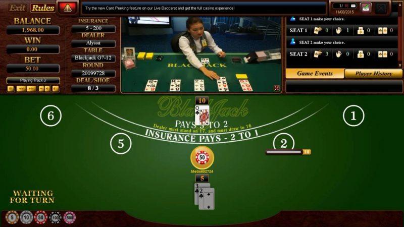 Semua Hal Mengenai Sbotop Live Casinos Online