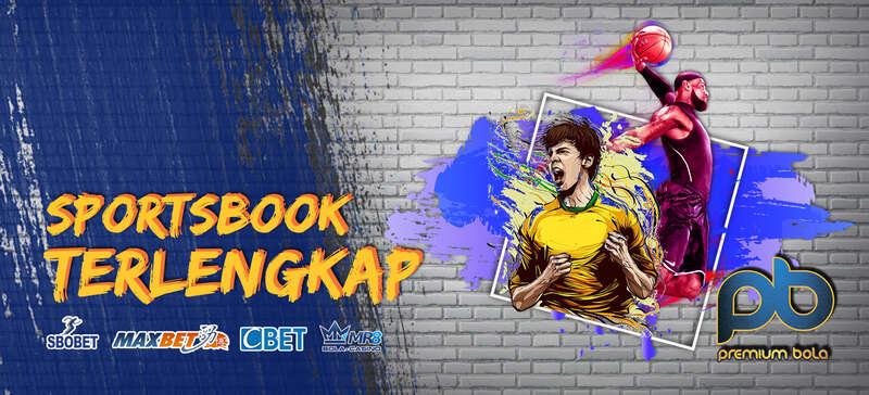 Mengapa Kamu Harus Memilih Sbotop Sportsbook Untuk Taruhan Olahraga?