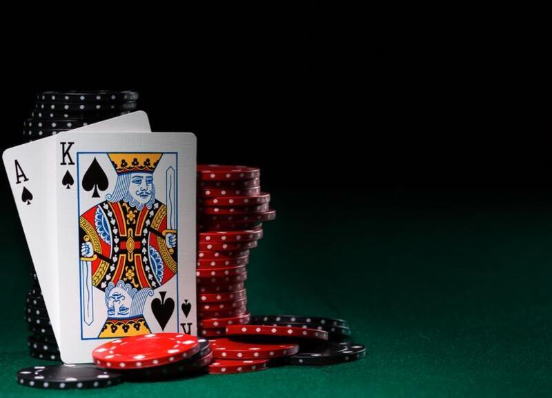 Trik Khusus untuk Mahir dalam Permainan Kartu Bonus Sbotop