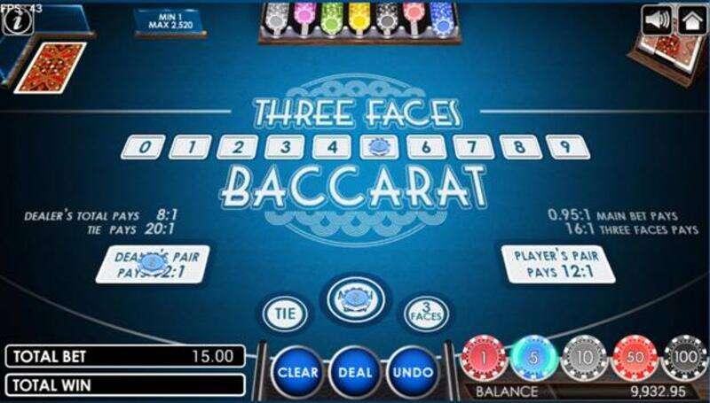 Deretan Game Berkualitas Tinggi Pembawa Kemenangan di Sbotop Club PC & iOS - Non Live Kasino
