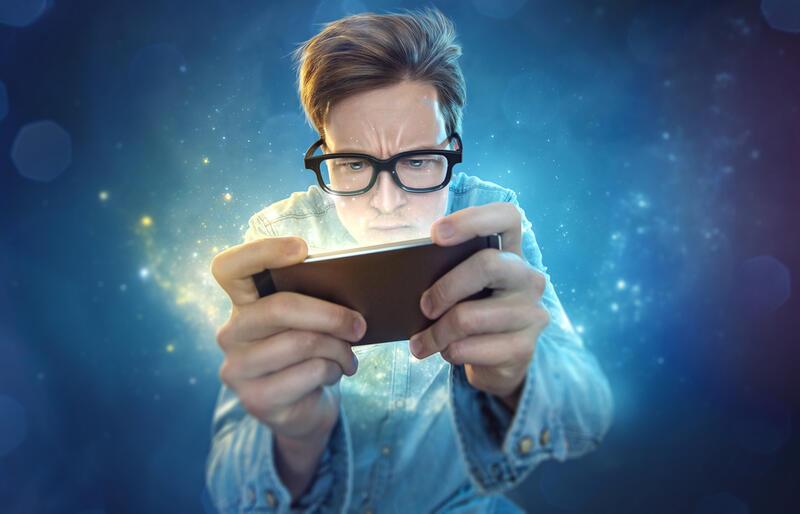 Berbagai Kelebihan Akses Game Kasino Sbotopok dalam Gadget Kesayangan
