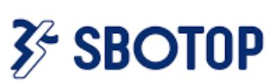 BANDAR SBOTOP INDONESIA | SBOTOP COM | SBOTOPASIA | SOBOTOP ONLINE | SBOTOPID | SBOTOP BANDAR JUDI TERPERCAYA 2020